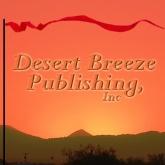 Desert Breeze 300x300 Icon